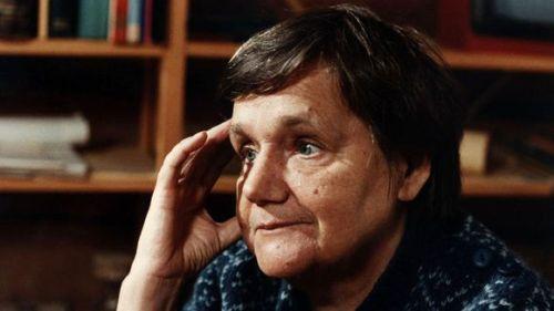 Eeva-Liisa Manner (Helsinki, 5 dicembre 1921 – Tampere, 7 luglio 1995)