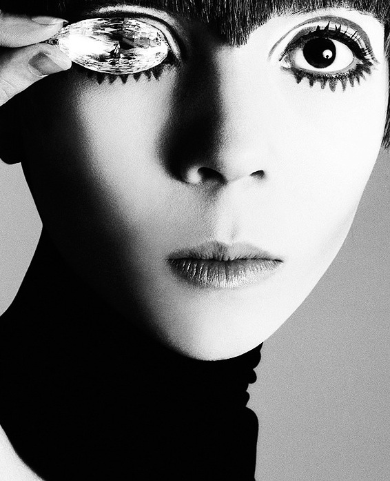 foto richard avedon-fashion-15