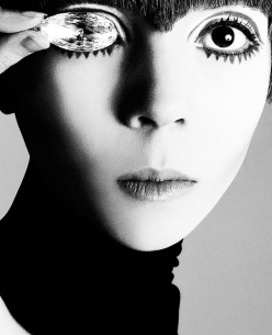 foto richard avedon-fashion-15