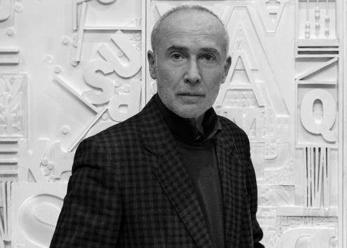 Mario-Benedetti-poeta-italiano