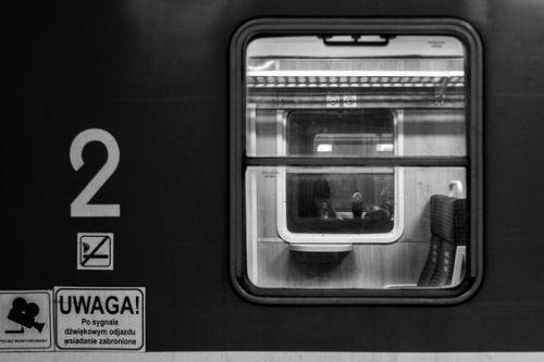 Foto in metro 3