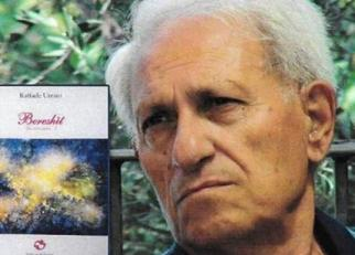 Raffaele Urraro volto
