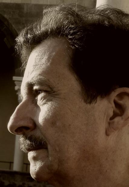 Steven Grieco Rathgeb profilo color