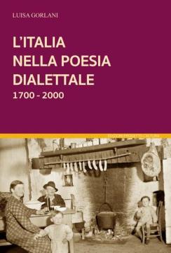 Luisa Gorlani Cover antologia