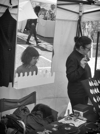 Foto Specchio Lorenzo Pompeo