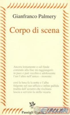 GIANFRANCO-PALMERY-CORPO-DI-SCENA-PASSIGLI-big