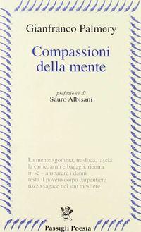 Gianfranco Palmery Corpo di scena