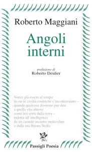 angoli_interni-passigli_copertina-fronte