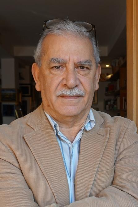 Giuseppe Gallo.jpg