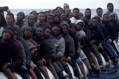 Salvini migranti 2