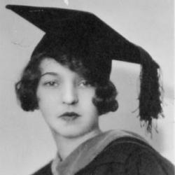 Sonia-Raiziss-Poetry-1937