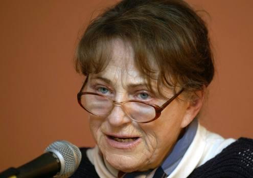 Viola Fischerova 1