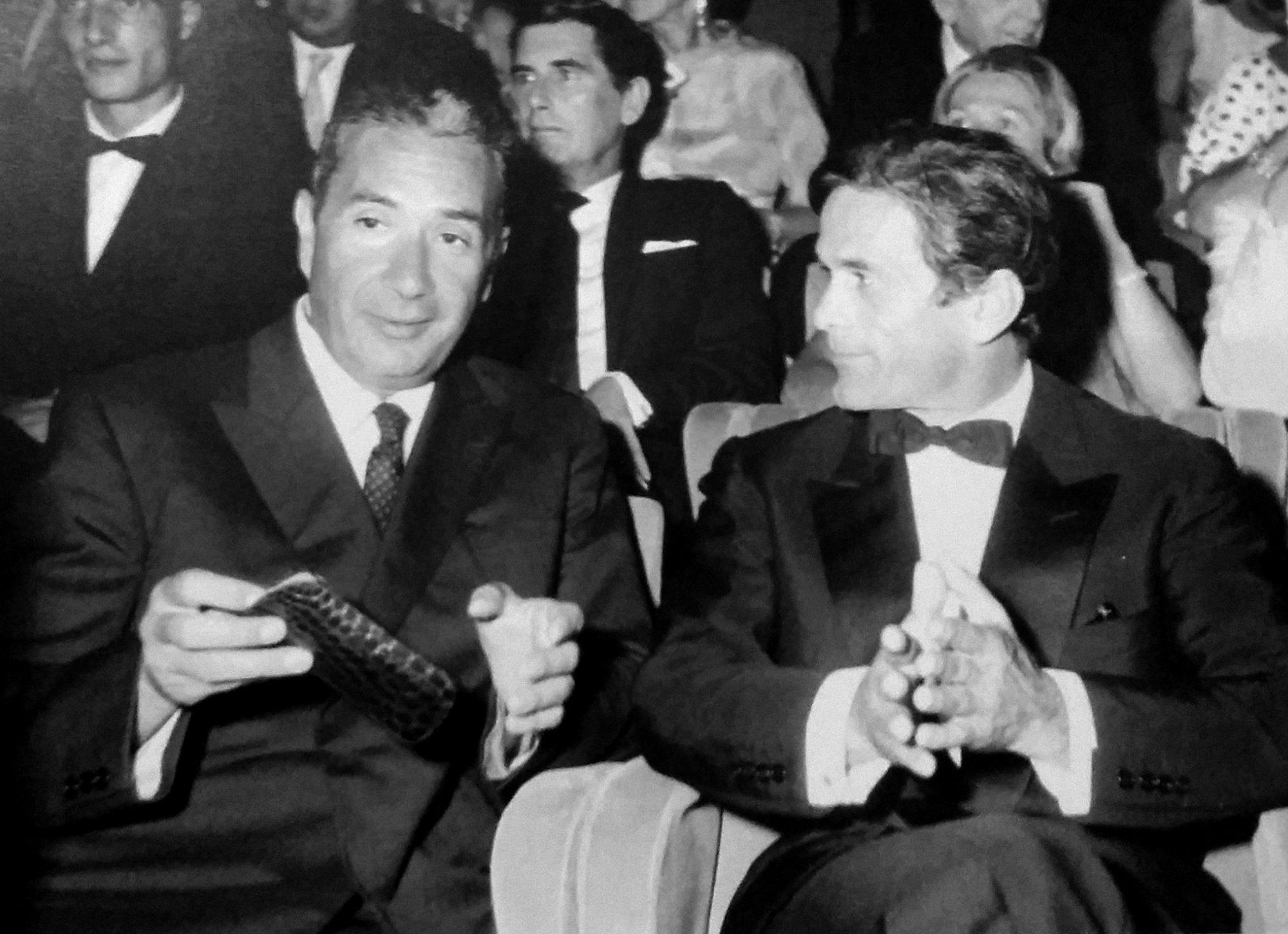 Aldo_Moro,_Pier_Paolo_Pasolini_-_Venezia_1964