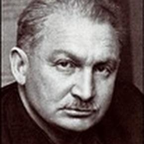 Boris Sluckij_1