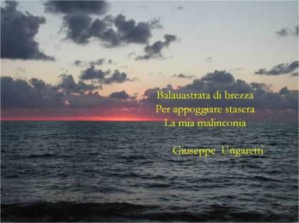 Immagine13