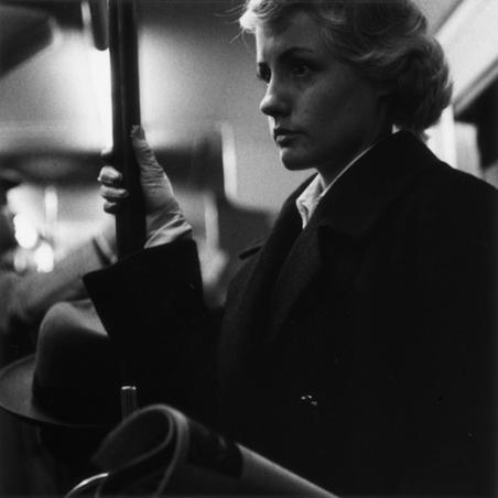 foto gunnar smoliansky - stockholm-1958