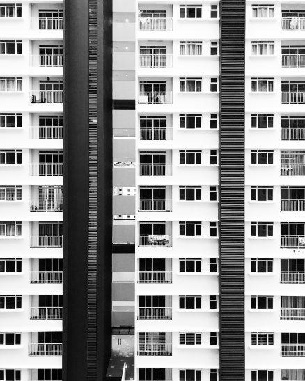 apartment-architectural-design-architecture-950745
