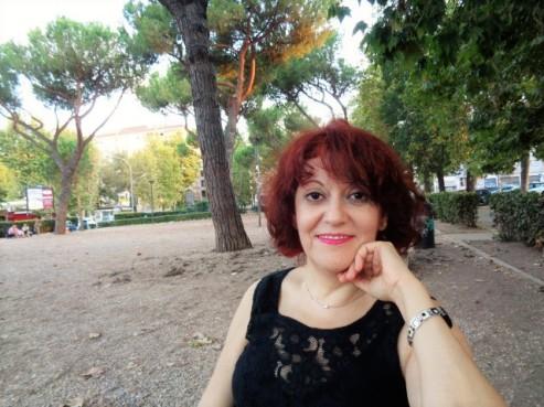Donatella_Costantina_Giancaspero