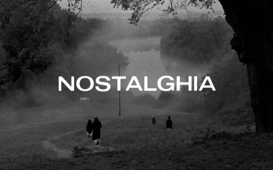 Tarkovskij Nostalghia (1)