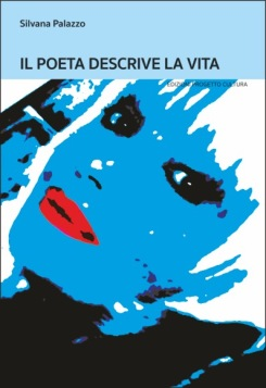Cover Silvana Palazzo