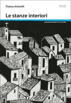Cover Tiziana Antonilli