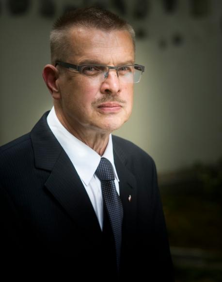 Paweł Sobczyk  Janusz Kotanski Fotografia-16.jpg