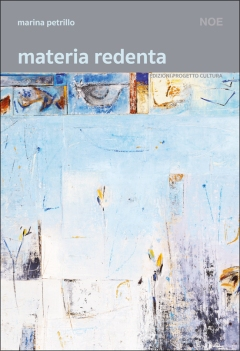 Marina petrillo cover