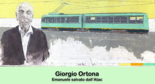 ortona-790x427