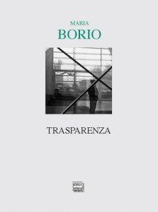 Maria Borio trasparenza