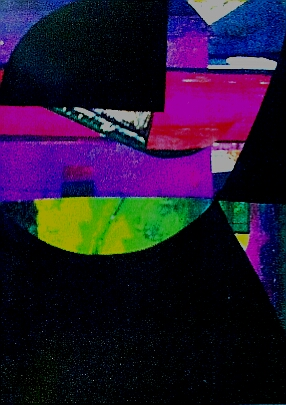 Marie Laure Colasson Abstract_11