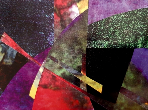 Marie Laure Colasson Abstract_13