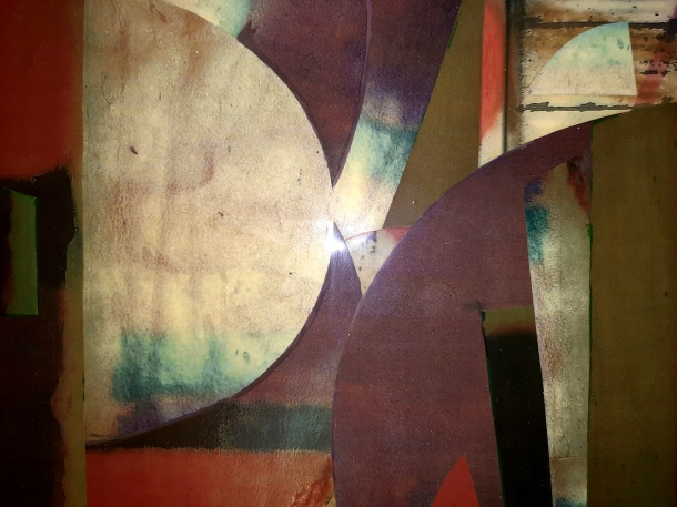 Marie Laure Colasson Abstract_17