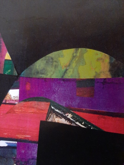 Marie Laure Colasson Abstract_9
