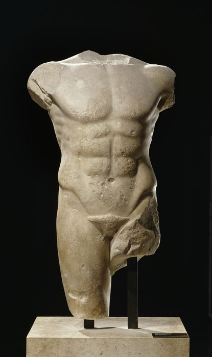 Rilke apollo-torso-
