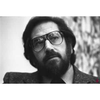 mario-lunetta-anni settanta