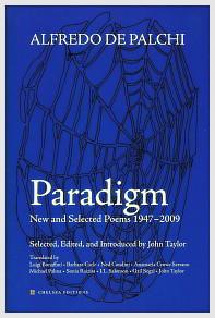 Alfredo de Palchi paradigm