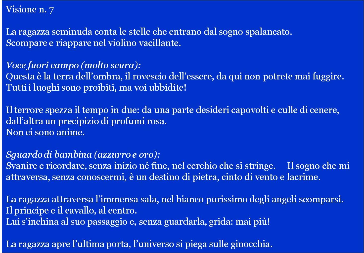 Carlo Livia Immagine 11