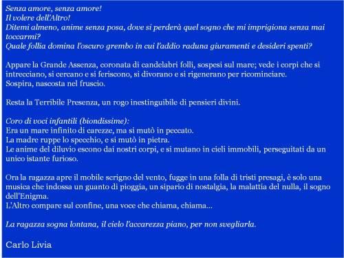 Carlo Livia Immagine 12