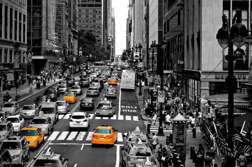 Foto new-york-2