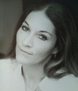 Marie Laure Colasson volto 1