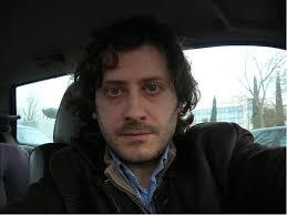 Alfonso Cataldi
