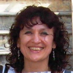 Anna Maria Curci