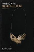 Massimo PaMIO COVER
