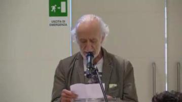 Massimo Pamio