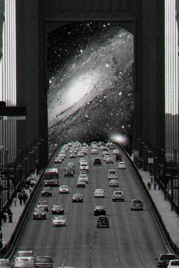 foto-strada-galaxy