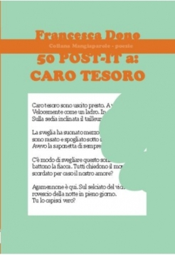 50-post-it-a-caro-tesoro-di-francesca-dono