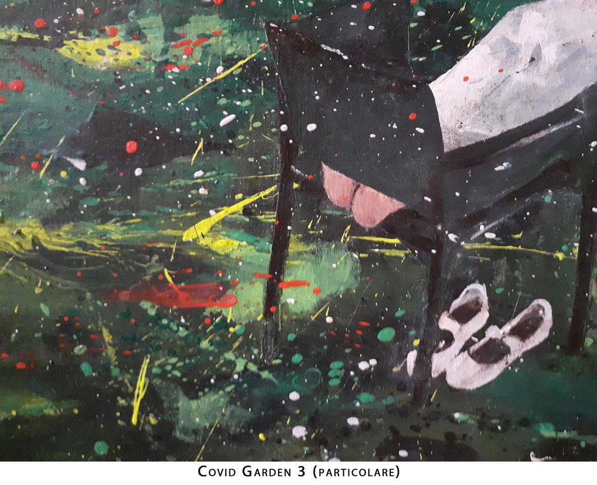 Covid garden 3(particolare)BASSA