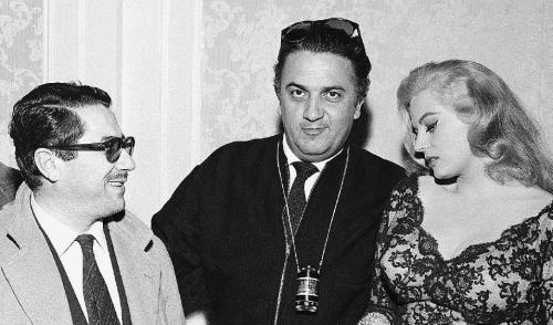 Ennio Flaiano, senza cultura l'Italia sarebbe finita in mano ai cretini, ci disse