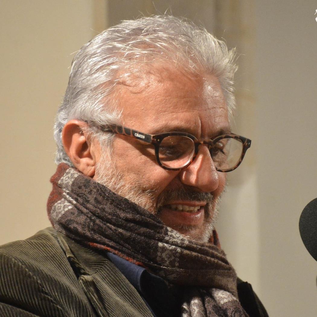 Diego de Nadai