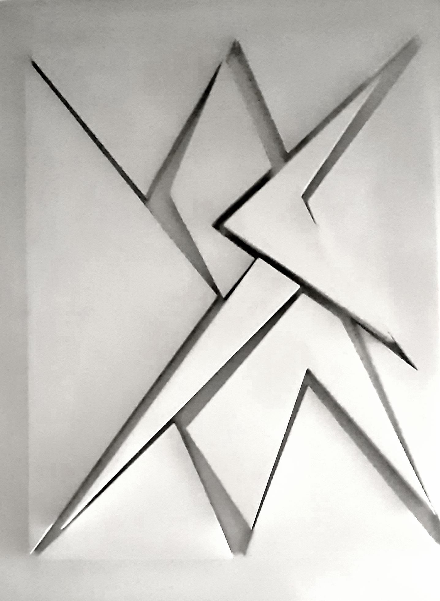 Marie Laure Colasson Pannello bidle 88 1 20 cm 1980
